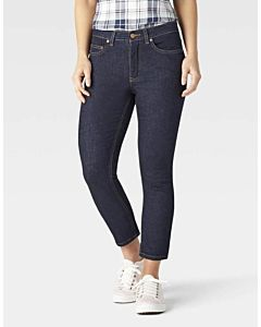 Women's Perfect Shape Capri
