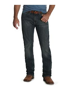 Men's No. 44 Slim Straight Jean