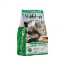 Wildology Cat Food