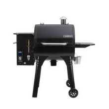 Camp Chef Smokepro SG 24